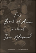 Authors Jim Shepard, Sara Nović, and Kermit Roosevelt III Headline Fall Season of Events at The Anne Frank Center USA