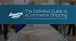ShippingEasy Publishes the Definitive Guide to eCommerce Shipping