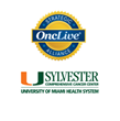 OncLive® Expands its Roster of Strategic Alliance Partners with Sylvester Comprehensive Cancer Center