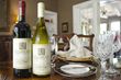 Charles Town Resort Hillbrook Inn & Spa Announces Addition of Exclusive Private Label Wines to its Redbook Restaurant