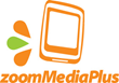 zoomMediaPlus Announces Real-Time LTE Gy Interface Implementation on the Sprint Network