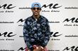 Music Choice Celebrates New Orleans Hip Hop On Demand