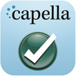 Hedge Trackers Launches CapellaFX Trade Approval Mobile App