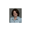 Cynthia Bowen, Assistant Director / Financial Assistant, Chattanooga Valley Baptist Church Daycare and Preschool