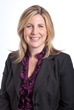 Heather Barnes, Senior Vice President, Sales