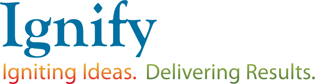 Global Microsoft Dynamics AX Solution Provider Ignify Featured in