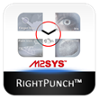 Forever 21 Implements M2SYS Technology's RightPunch™ Biometric Time Clock