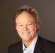 """IPC Healthcare's Dr. Ron Greeno Featured in """"Before the White Coat"""""""