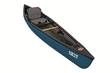 Old Town donates four NEXT watercraft and paddling equipment to veterans embarking on a 2,320-mile canoe journey.