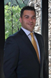 New Penn Financial Hires New Area Manager