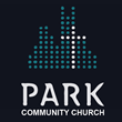 Park Community Church Partners with AcctTwo to Implement Intacct Cloud Financials