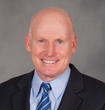 Jim O'Hara Joins the Calvary Fund Board of Directors