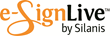 e-SignLive by Silanis Confirmed as Platinum Sponsor of SharePoint Fest - Seattle 2015