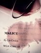 "This Summer's Hot Read ""Malice"" by Liz Crokin, Won Best Fiction Book in The Hollywood Book Festival"