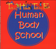 "Songs To Educate Announces ""Human Body School"" CD Release"
