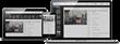 Canto Launches Milestone Cumulus X Release; The NeXt Level of Enterprise Digital Asset Management