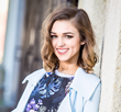 Sadie Robertson to Host Inspirational Gathering Aug. 29 in Nashville