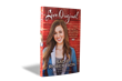Sadie Robertson book cover art - Live Original