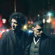 "For KING & COUNTRY to appear at ""Live Original LIVE"""