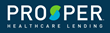 Prosper Healthcare Lending, A Premier Financing Company in the Plastic Surgery Industry, is Now Offered at Cruise Plastic Surgery in Newport Beach, CA.