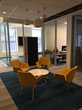 New Resource Bank Grows into New San Francisco Offices