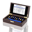 Pasternack Expands Offering of General Purpose VNA Calibration Kits