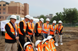 A&P Breaks Ground on Block 32 Project in Fort Collins