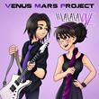 Venus Mars Project
