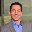David Elmore Joins Account Control Technology, Inc. as Vice President, Business Development