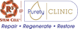 Purety Medical Clinic in Santa Barbara Becomes R3 Stem Cell Center of Excellence, Now Scheduling New Patients