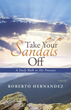 New Book: 'Take Your Sandals Off'