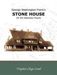 Virginia Llego Lund Details History of 'George Washington Frank's Stone House on the Nebraska Prairie'