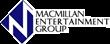 Peterborough and Toronto Wedding DJ MacMillan Entertainment Group Wins Couples Choice Award