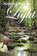 Julia Treat Authors New Spiritual Book for Readers at Crossroads in Life