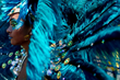 Toronto Caribana Announces Upcoming Events and Celebrity Appearances for Caribana Toronto 2015