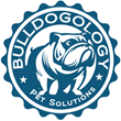 What Many Dog Owners are Calling the Best Puppy Pads are Now Available from Bulldogology on Amazon