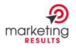 Digital Marketing Agency Marketing Results Releases Industry-Specific Reports