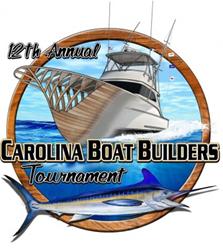 12th Annual Dare County Boat Builders Tournament