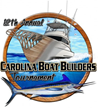 Outer Banks Media Sponsors Carolina Boat Builders Tournament