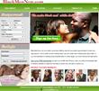 BlackMenNow.com Launches Its Mobile Version