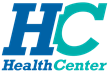 MedicaSoft's HealthCenter Earns ONC-HIT Certification from Drummond Group