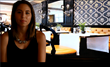 """Bielat Santore & Company Prepares to Release Fifth Tip of """"Restaurant Tip of the Month"""" Series"""