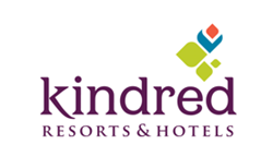 Kindred Resorts & Hotels Welcomes New Members