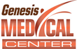 Nonoperative Long Term Knee Pain Relief Now Being Offered at Genesis Medical Clinic