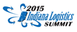 Indiana Logistics Summit Attracts Record Attendance