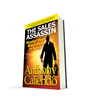 The Sales Assassin: Master Your Black Belt in Sales by Anthony Caliendo Becomes an Amazon #1 National and International Best Seller