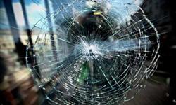 Express Glass, a top Miami Glass Repair Service