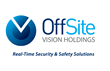 OffSite Vision Takes NYC By Storm and Showcases Its EmergenZ™ Asset Secure Solution At ISC East in November