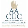 AACUC Logo
