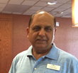 Wingate by Wyndham Chantilly Celebrates Employee's Longevity, Hotel Team Member Has Proudly Served Guests Since the Hotel Opening